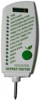 Нитратомер Novator Nitrate tester