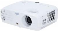 Фото - Проектор Viewsonic PX700HD