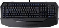Клавиатура Roccat Ryos MK Pro Brown Switch