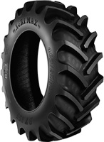 Фото - Грузовая шина BKT Agrimax RT-855 380/85 R30 135A8