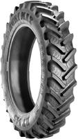 Фото - Грузовая шина BKT Agrimax RT-945 320/90 R50 150B