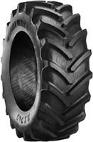 Фото - Грузовая шина BKT Agrimax RT-765 380/70 R24 125A8