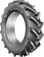 Грузовая шина BKT AS-505 6.5/80 R15 104A8