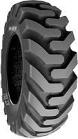 Грузовая шина BKT AT-621 16.9 R28 152A8