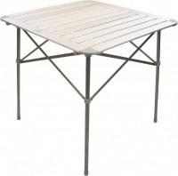 Фото - Туристическая мебель Highlander Alu Slat Folding Small Table