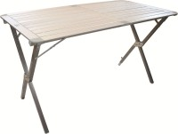 Туристическая мебель Highlander Alu Slat Folding Large Table