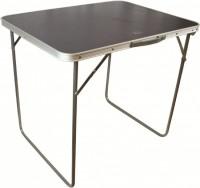 Фото - Туристическая мебель Highlander Compact Folding Single Table