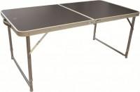 Фото - Туристическая мебель Highlander Compact Folding Double Table