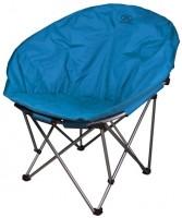 Фото - Туристическая мебель Highlander Moon Chair