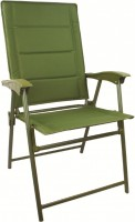 Фото - Туристическая мебель Highlander Bardow Folding Chair