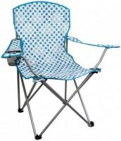 Фото - Туристическая мебель Highlander Moray Chair