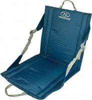 Фото - Туристическая мебель Highlander Outdoor Seat