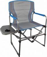 Фото - Туристическая мебель Highlander Compact Directors Chair