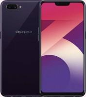 Мобильный телефон OPPO A3s