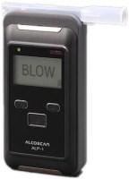Алкотестер Alcoscan ALP-1