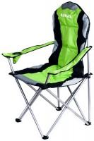 Фото - Туристическая мебель Ranger SL-750