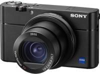 Фотоаппарат Sony RX100 VA