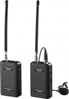 Микрофон Saramonic SR-WM4C