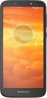 Мобильный телефон Motorola Moto E5 Play Go 16GB Dual