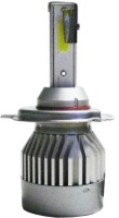 Автолампа Starlite LED H4 5500K 2pcs