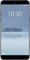 Мобильный телефон Meizu M15 64GB
