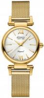 Фото - Наручные часы Atlantic 41355.45.28