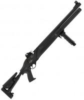 Фото - Пневматическая винтовка Hatsan Galatian Tact Auto