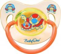 Соска (пустышка) BabyOno 710
