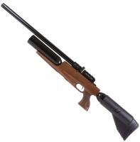 Фото - Пневматическая винтовка Kral Puncher Bigmax PCP
