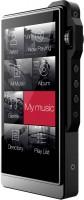 MP3-плеер iBasso DX150