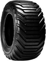 Грузовая шина BKT Flotation 648 550/45 R22.5 159A8