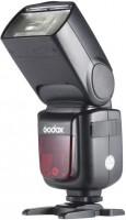 Вспышка Godox V860II
