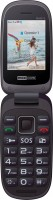 Мобильный телефон Maxcom MM818