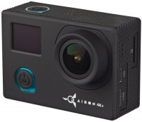 Фото - Action камера AirOn ProCam 4K Plus