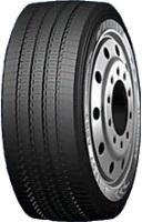 Грузовая шина Aufine AER3 315/80 R22.5 156L