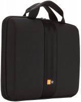 Фото - Сумка для ноутбуков Case Logic Netbook Sleeve QNS-111