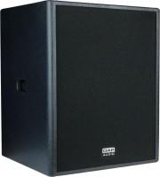 Сабвуфер Dap Audio RX-18B