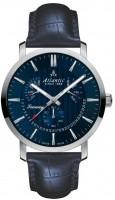 Наручные часы Atlantic 63560.41.51