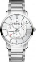 Наручные часы Atlantic 63565.41.21