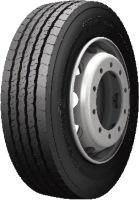 Грузовая шина TIGAR URBAN AGILE 275/70 R22.5 150J