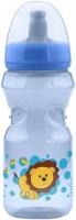 Бутылочки (поилки) Nuvita 1453