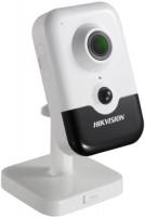 Камера видеонаблюдения Hikvision DS-2CD2423G0-IW