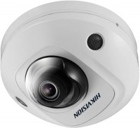 Камера видеонаблюдения Hikvision DS-2CD2543G0-IS