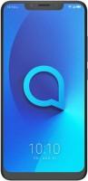 Мобильный телефон Alcatel 5v
