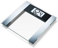 Весы Beurer BG17