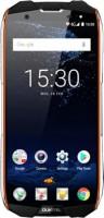 Мобильный телефон Oukitel WP5000
