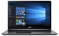 Ноутбук Acer Swift 3 SF315-41