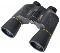 Бинокль / монокуляр BRESSER National Geographic 10x50