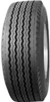 Грузовая шина Amberstone AM-716 425/65 R22.5 162K