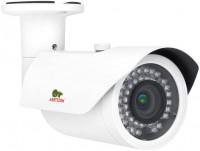 Камера видеонаблюдения Partizan IPO-VF2MP POE 2.1